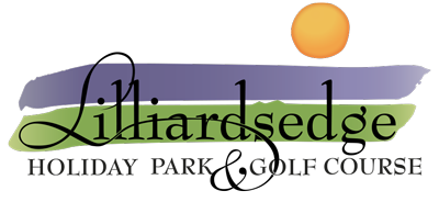 lilliardsedge-logo