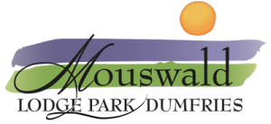 mouswald-logo-300x138