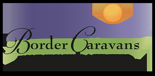 Border Caravans